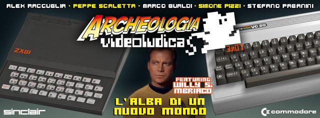 archeologia_videoludica_3x07_l_alba_di_un_nuovo_mondo