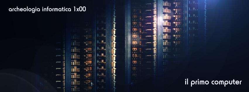ai_-1x00_cover-0.00.00.00