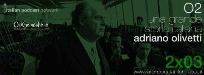adriano-olivetti-archeologia-informatica-podcast