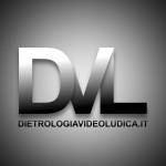 DVL1400