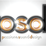 PSD banner flared copia