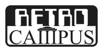logo_retrocampus